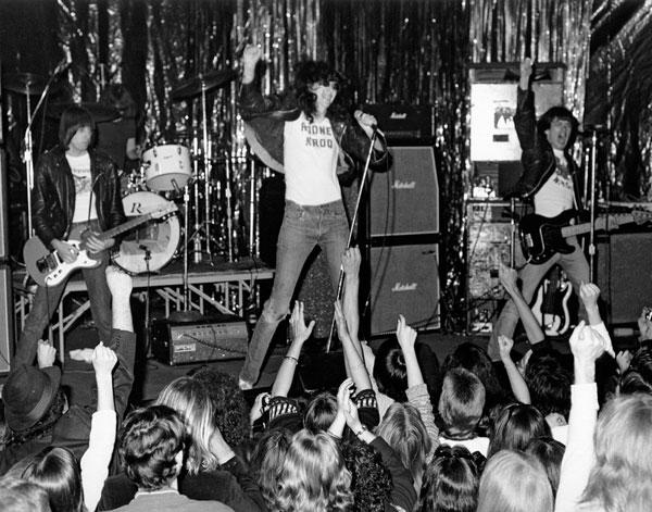 Joey Riot - Joey Riot Hard Dance EP1