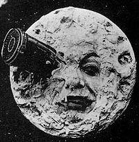 Le_Voyage_dans_la_lune.jpg