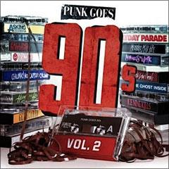 punk_goes_90s_2.jpg