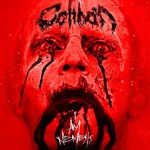 I Am Nemesis