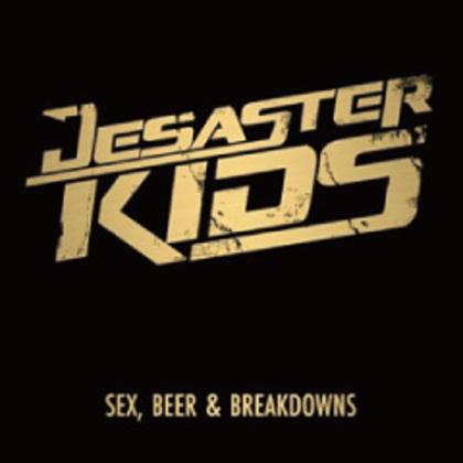 Sex, Beer and Breakdowns