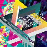 Dance & Scream