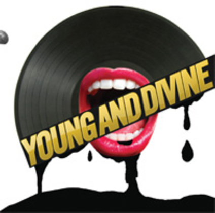 Young And Divine