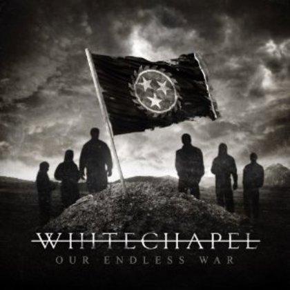Our Endless War