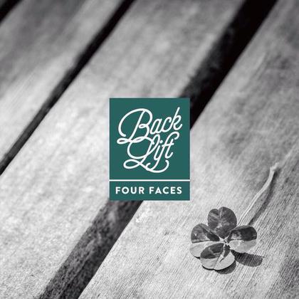 FOUR FACES