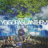 YGGDRASiL ANTHEM