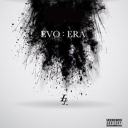 EVO:ERA