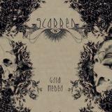 Gaia/Medea
