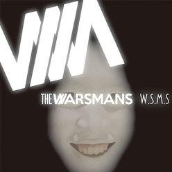 W.S.M.S