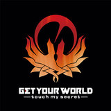 GET YOUR WORLD