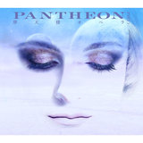 PANTHEON -PART 1-