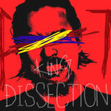 KING DISSECTION