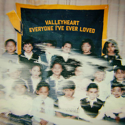 Everyone I Ever Loved