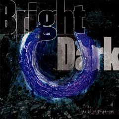 BrightDark