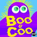 Boo&Coo