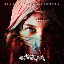 Bloody Pains Stigmata