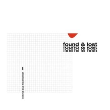 found & lost