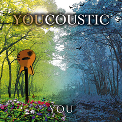 YOUCOUSTIC