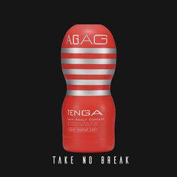 A.G.A.G