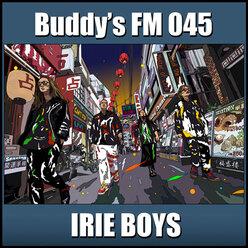 Buddys FM 045