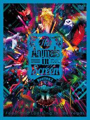 The Animals in Screen Bootleg 2