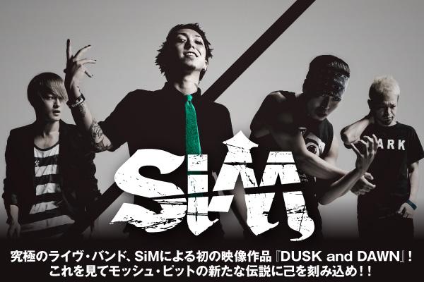 SiMの画像 p1_20