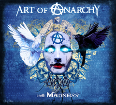 art_of_anarchy_jk.jpg