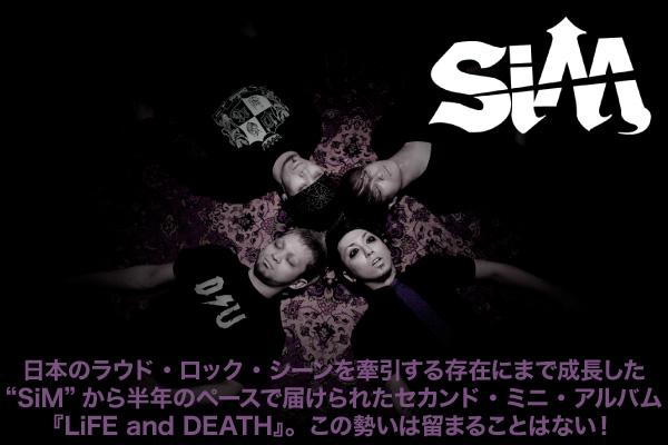 SiMの画像 p1_13