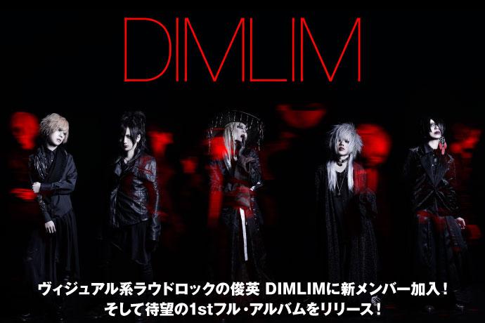 DIMLIM