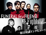 FFAF vs Fightstar