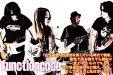 functioncode