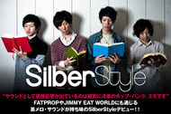 SilberStyle