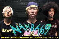 NAMBA69
