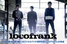 locofrank