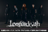 Leopardeath
