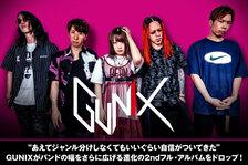 GUNIX
