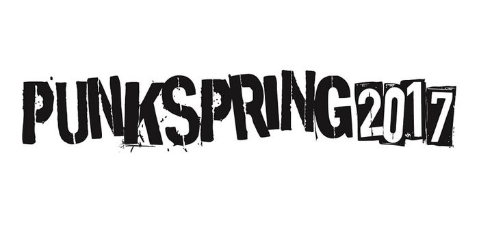 """PUNKSPRING 2017 Final!"""