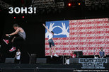 SUMMER SONIC 2010|3OH!3