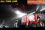 ALL TIME LOW|PUNKSPRING 2012