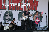 SUMMER SONIC 2010|ALL TIME LOW