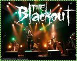 THE BLACKOUT|PUNKSPRING 09