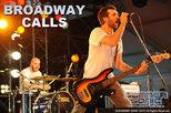 SUMMER SONIC 2010|BROADWAY CALLS