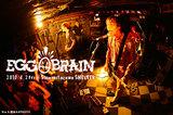 EGG BRAIN  TOUR 2010-THE NEXT 20-MILE CLOUDS-