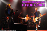ELEVENTYSEVEN | PUNKSPRING 2010