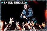 ENTER SHIKARI|SUMMER SONIC 09