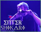 ENTER SHIKARI|PUNKSPRING 09