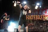 LOUD PARK 09|HATEBREED