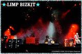 LIMP BIZKIT|SUMMER SONIC 09