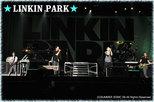 LINKIN PARK SUMMER SONIC 09