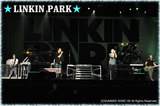 LINKIN PARK|SUMMER SONIC 09